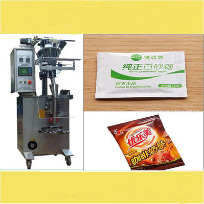 Liquid Sachet Packing Machine on sales - Quality Liquid